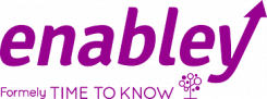 Identify and Close Gaps in Business Knowledge with Enabley