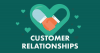 Customer Relationships SuperOffice CRM